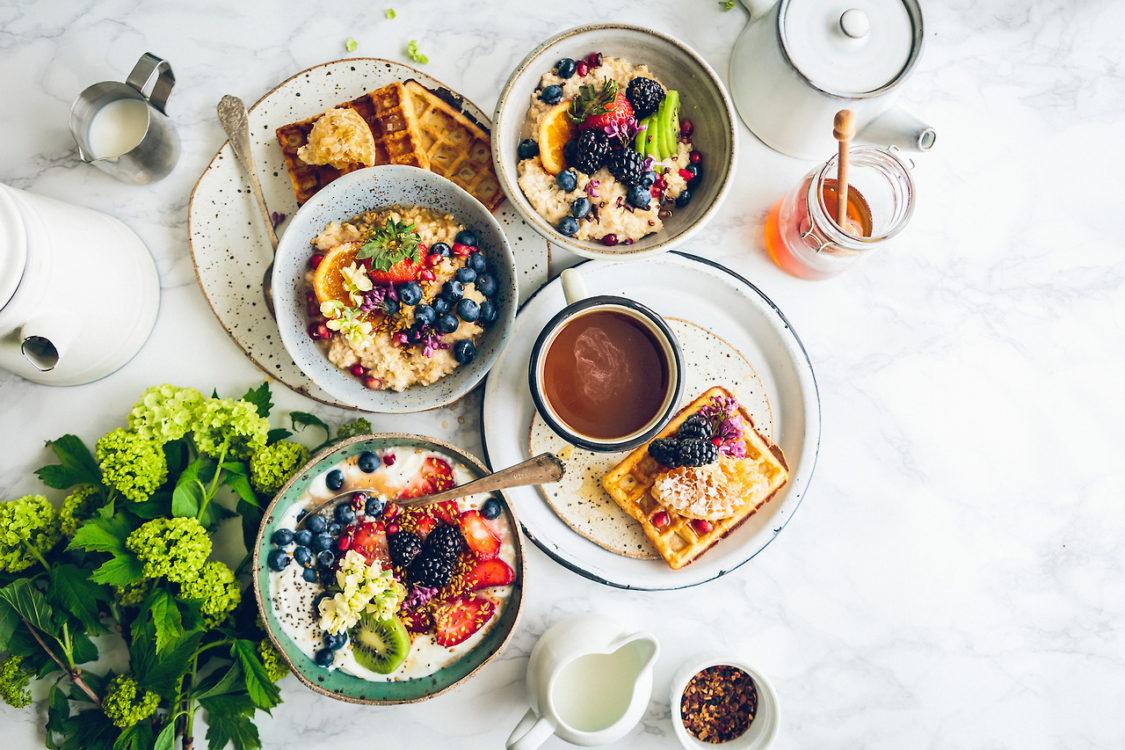 healthybreakfast2