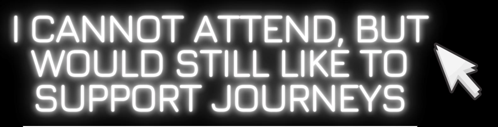 Journeys 2020