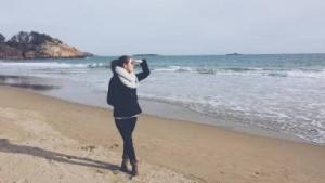 Sabrina_photo