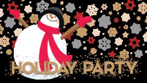 december_events-01