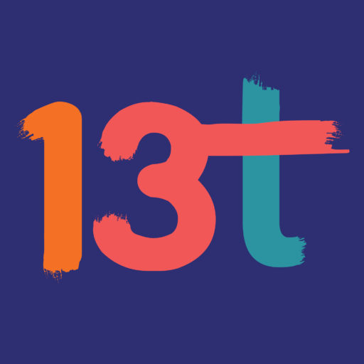 cropped-13thirty-branding-2015_13T-blue.jpg