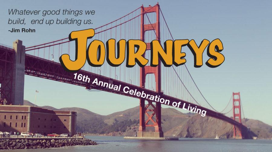 13thirty-Journeys-2017-post